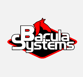 Bacula Sauvegarde Restauration Backup Restore Data Protection Open Source