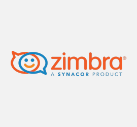 Zimbra Messagerie Collaborative Open Source