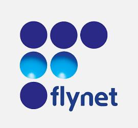 Commeo Flynet Viewer modernisation d'applications Mainframe, AS400/iSeries et Unix