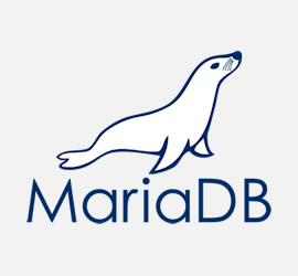 MariaDB SGBDR RDMS Relational Database Management System MySQL Open Source